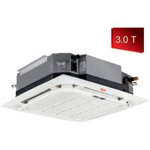 Air Conditioner 3.0 Ton