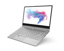 MSI PS42 8M/ i5 8th Gen/ 8 GB RAM/ 512 GB SSD/ 14 Inch Full HD Laptop