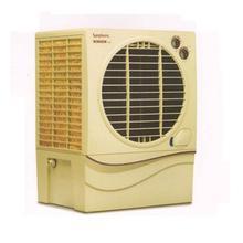 Symphony  Air Cooler WINDOW 41 XL