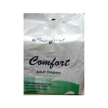 Comfort Adult Diapers