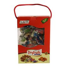 Glacier Dry-Fruits Gift Pack Candy -450g