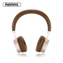 REMAX 520HB Over-Ear Wireless Bluetooth 4.2 Stereo Headphone