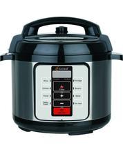Electron Digital Multi-Pressure Cooker MRC-H20D