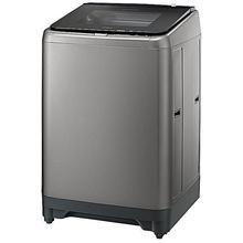 Hitachi 20kg Top Load Washing Machine-SF200XWV 3C