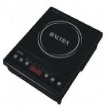 Baltra Impression Induction Cooker 2000W