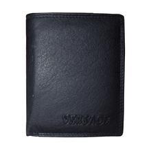 Large Type Versace Wallet For Men