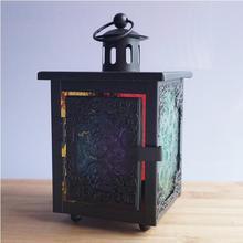 Candle Lantern CS-7206