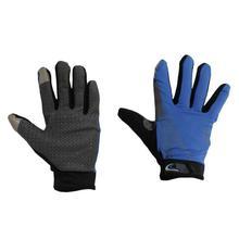 Rubber Grip Hand Gloves For Men