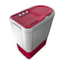 Whirlpool 6 kg Semi Automatic Top Load Washing Machine-Superb Atom 60I