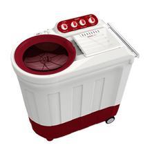 Whirlpool 7Kg Washing Machine-Ace Stainfree 7.0 SD