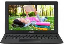 ASUS X200 Laptop
