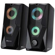 Xtrike SK-501 Gaming Speaker