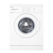 Beko Washing Machine – WMY-81283