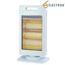 Electron EL-11C 1200W Halogen Heater