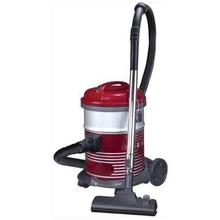 Videocon Drum Vacuum Cleaner (23ltr)