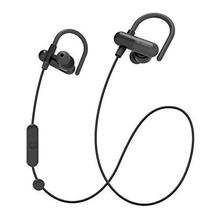 TaoTronics TT-BH12 Bluetooth Sports Headset