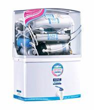 Kent Grand plus Water Purifier(8 Ltr ) (PRA1)