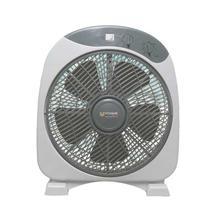 Youwe Box Fan- 1 Pc