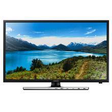 samsung HD TV(UA-32FH4003)
