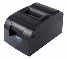 x-Lab-XP-7645III-Impact Dot POS Printer (LAN)