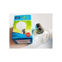1 W Led Bulb (5pic)