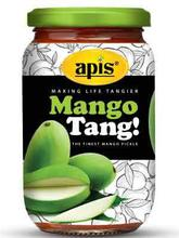 Apis Mango Pickle, 500gm