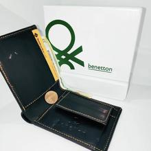SALE - 100 % Genuine Leather Wallet for Men