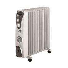 Black & Decker Fan/Oil Heaters (2200W)