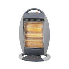Baltra Blister Halogen Heater 1200W