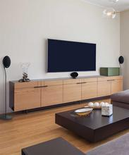 KEF E305 Home Theater System