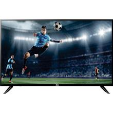 CG 55 D 7100 LED TV