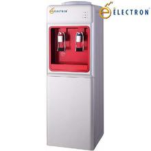Electron 45CT Hot And cold Free Standing Water Dispenser