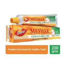 Dabur Meswak Toothpaste 175gm