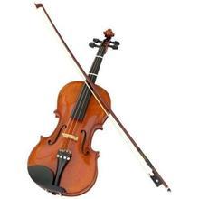 Dreammaker Korean Violin