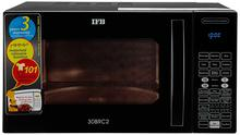 IFB 30 L Rotto Grill  Microwave Oven