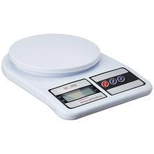 Electronic Kitchen Digital Weighing Scale, Multipurpose 700 gram