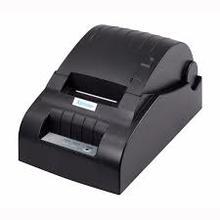 xLab Thermal POS Printer (LAN) XP-58III