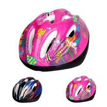 Bicycle kids helmet