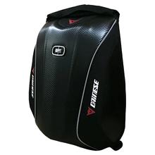 Dainese Bag Mach 5 No Drag Riding Back Pack