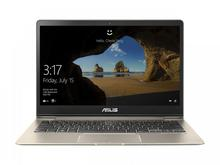 ASUS ZenBook 13 UX331UA i7/8/256/FHD/W10