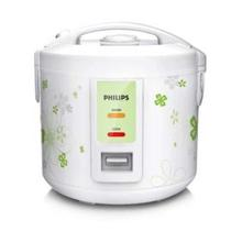 Philips HD3011/08 Rice Cooker