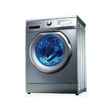 Videocon VFL DD Front Load Washing Machine 8.0Kg - (Silver)