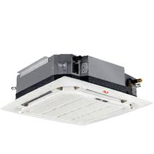Air Conditioner 1.0 Ton