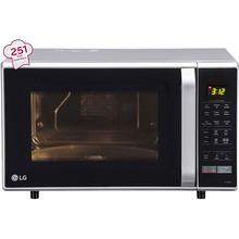 Microwave Oven 28 Ltr.
