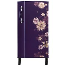 Refrigerator 185 Ltr