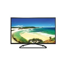 CG 49 D 7100 LED TV