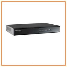 Network Video Recorders-DS-9664NI-I8