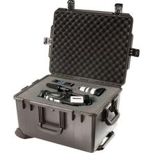 Pelican iM2750 Storm Trak Case with Foam