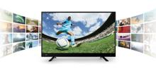 """Toshiba 55"""" Pro Theater Full HD LED TV (55L3750VE)"""