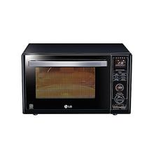 32 LTR CONVECTION MICROWAVE OVEN MC-3283FMPG